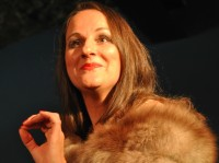 Ohrwurmtage präsentiert von Otti Schmelzer